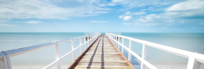 Akademia Finansowa